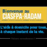 CIASFPA RADAM