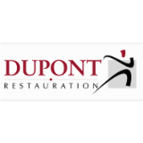 DUPONT RESTAURATION SAS