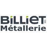 BILLIET METALLERIE-SERRURERIE