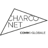 CHARCO.NET