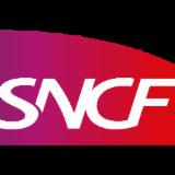 SNCF Réseau / Infrapôle Est Européen