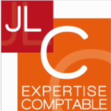 JLC EXPERTISE COMPTABLE