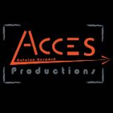 ACCES PROD