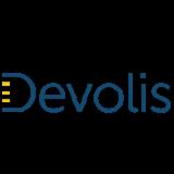 DEVOLIS