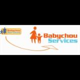 Babychou Services Versailles