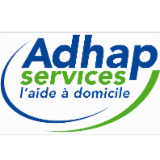 ADHAP SERVICES centre reims