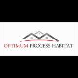 OPTIMUM PROCESS HABITAT