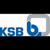 KSB  SAS  (Usine de LA ROCHE CHALAIS)