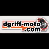 D GRIFF MOTO