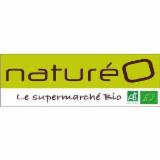 LA COMPAGNIE BIO & NATURE
