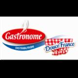 GASTRONOME DISTRIBUTION
