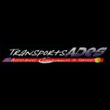 TRANSPORTS ADES
