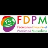 MUTUELLE FAMILIALE DES OEUVRES SOCIALES