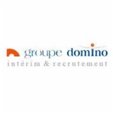 DOMINO STAFF Paris