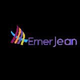 EBE SAINT-JEAN