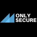 ONLY SECURE