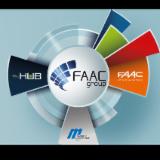 FAAC FRANCE-GENIUS FRANCE
