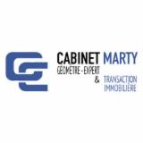 CABINET MARTY Géomètre-Expert