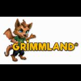 PARC GRIMMLAND®
