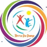 Terra Da Dança