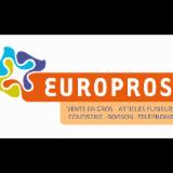 EUROPROS