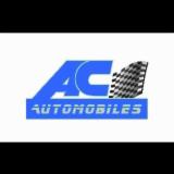AC AUTOMOBILES