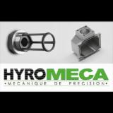 HYROMECA