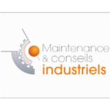 MAINTENANCE & CONSEILS INDUSTRIELS