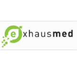 EXHAUSMED