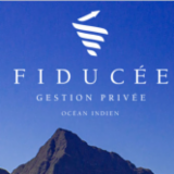 FIDUCEE OCEAN INDIEN