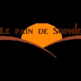 LE PAIN DE SOPHIE