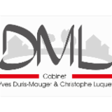 Cabinet DML