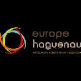 EUROPE HAGUENAU *** Hôtel Restaurant Meeting & Spa
