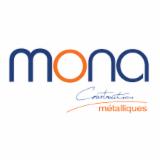 Mona Constructions Métalliques