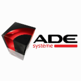 ADE. SYSTEME