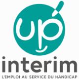UP INTERIM