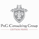 PnG CONSULTING GROUP
