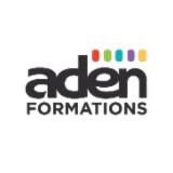 Groupe ADEN FORMATIONS