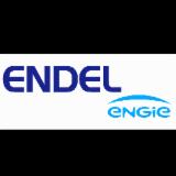 ENDEL ENGIE - DR Basse-Normandie