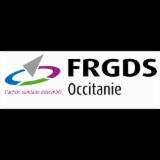 FRGDS OCCITANIE