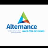 ALTERNANCE NORD PAS DE CALAIS
