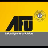 AFU - ATELIER FABRICATION USINAGE