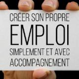 Create your job