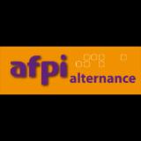 AFPI Alternance