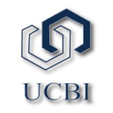UCBI Blockchain Investment