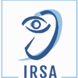 Foyer Occupationnel - Foyer d'Accueil médicalisé (FO-FAM) IRSA