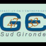 GE SUD GIRONDE