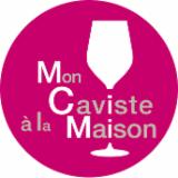 MON CAVISTE A LA MAISON