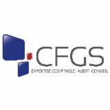 Groupe CFGS