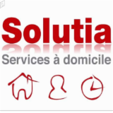 SOLUTIA TOULOUSE OUEST